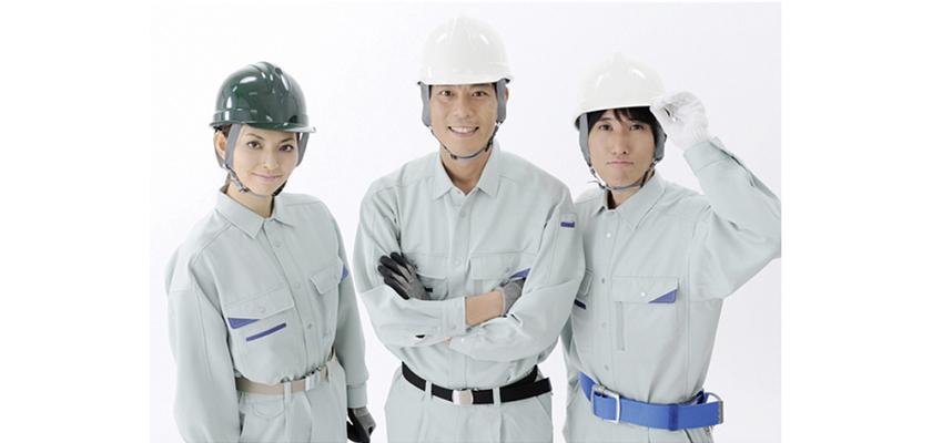 耐久性の高い屋外用イルミネーション電飾を取付工事する施工業者様へ
