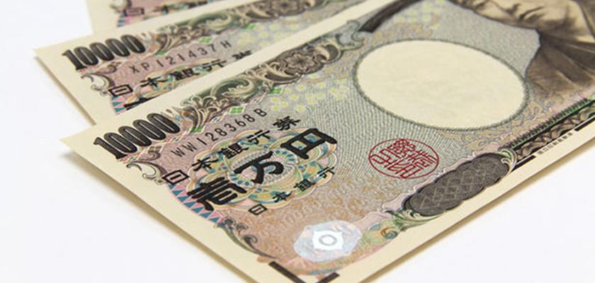 初心者は3万円程度の予算内で購入する