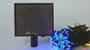 LEDイルミネーション電飾 ソーラーライト