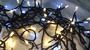 LEDイルミネーション電飾をホワイト&シャンパンゴールドから選ぶ