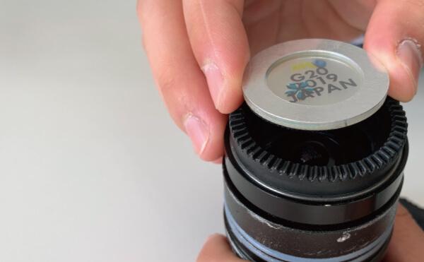 プロジェクションロゴライト・ゴボライトは様々なシーンで活用できる