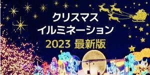 クリスマスツリーの飾付け【イルミネーション2019最新版】