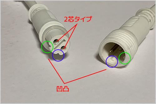 耐久性 丈夫な被覆素材を使用